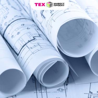 Разработка проектов с применением композитной арматуры