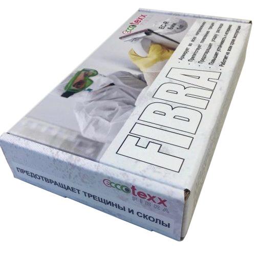 Микрофибра EccoTexx Fibramic