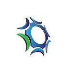Региональный центр инжиниринга