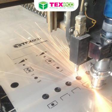 Поставка оборудования для производства композитной арматуры
