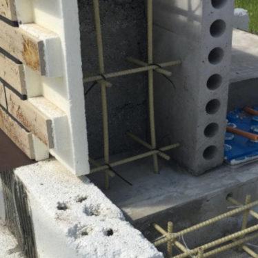 Комплексный подход к строительству